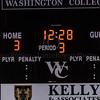 WAC vs Salisbury_772