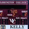 WAC vs Salisbury_708