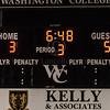 WAC vs Salisbury_830
