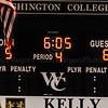 WAC vs Salisbury_1036