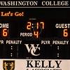 WAC vs Salisbury_1080
