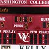 WAC vs Salisbury_481