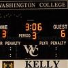 WAC vs Salisbury_879