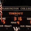 WAC vs Salisbury_1065