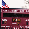 WAC vs Salisbury_412