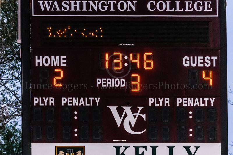 WAC vs Salisbury_737