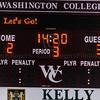 WAC vs Salisbury_726