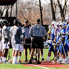 WAC vs Goucher_016