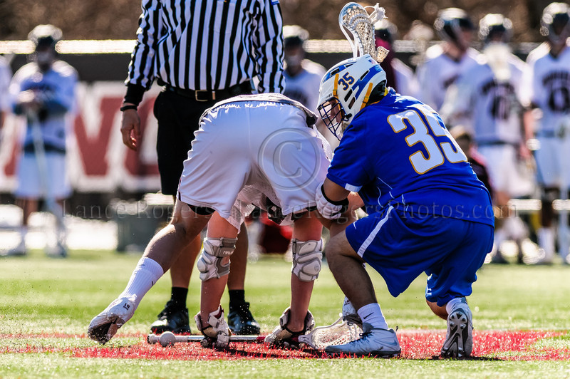 WAC vs Goucher_601