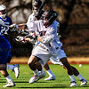 WAC vs Goucher_433