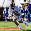 WAC vs Goucher_410