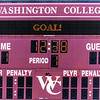 WAC vs Goucher_164