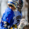 WAC vs Goucher_419