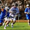 WAC vs Goucher_435