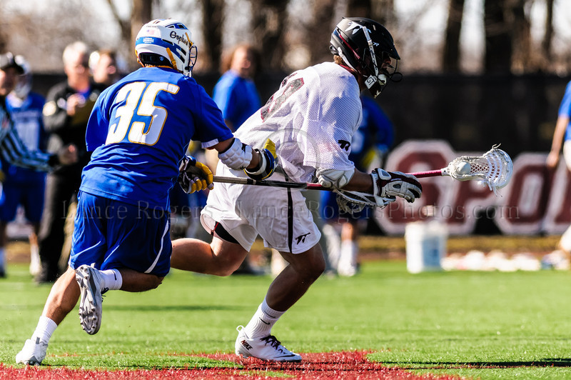 WAC vs Goucher_334