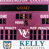 WAC vs Goucher_451