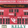 WAC vs Lynchburg_1117
