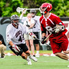 WAC vs Lynchburg_1085