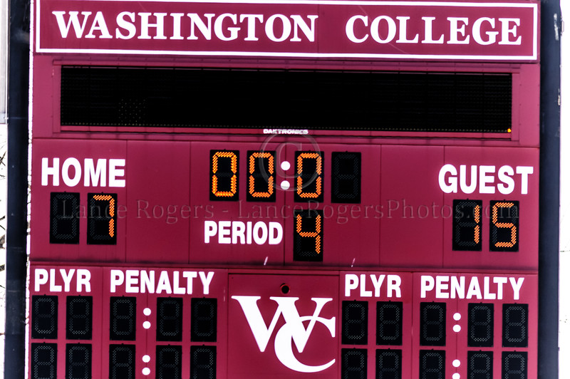 WAC vs W&L_769