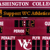 WAC vs W&L_757