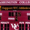 WAC vs W&L_757