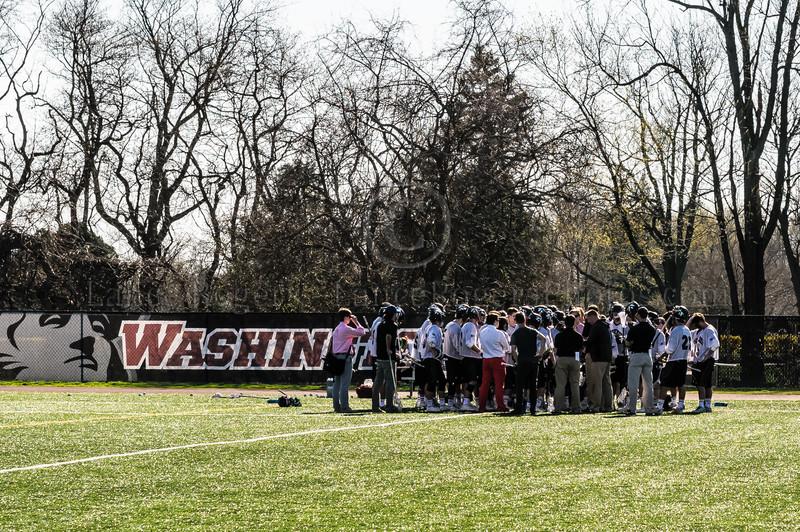 WAC vs Dickinson_685
