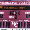 WAC vs Salisbury_1119