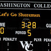 WAC vs Swarthmre_921