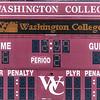 WAC vs W&L_459