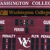 WAC vs W&L_200