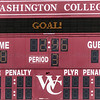 WAC vs W&L_813