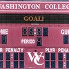 WAC vs W&L_1200