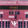 WAC vs W&L_1200
