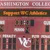 WAC vs CoastGrd_1118