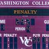 WAC vs Salisbury_887