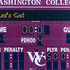 WAC vs Salisbury_895