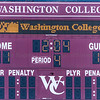 WAC vs Salisbury_842