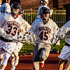 WAC vs Haverford_042