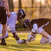 WAC vs Haverford_085