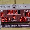 WAC vs Swarthmor_933