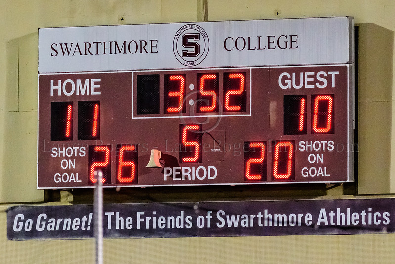 WAC vs Swarthmor_974