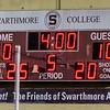 WAC vs Swarthmor_958