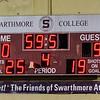 WAC vs Swarthmor_910