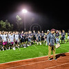 WAC LAX Alumni_016