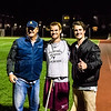 WAC LAX Alumni_1283