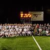WAC LAX Alumni_1261