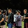 WAC LAX Alumni_1247