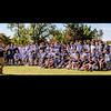 Modified Alumni Team 4x6