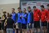 USAFA WAC CHAMPIONSHIPS 2017