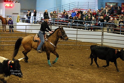 _U8K2351 Dixie Anderson, Dana Waddell (10)